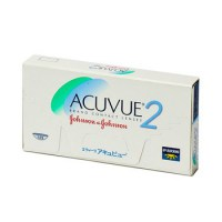 acuvue9
