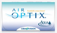 air-optix-aqua3