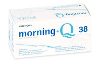 morningq38